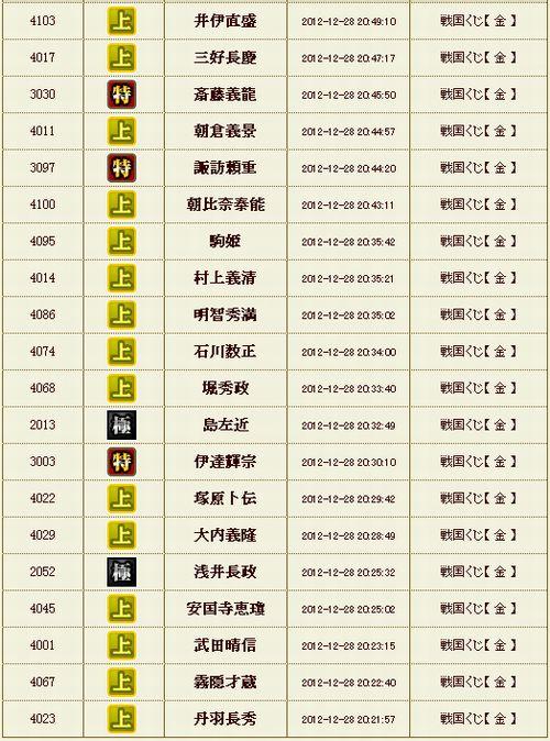 kinkuji12283.jpg
