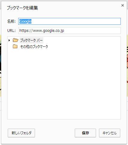blog_img_204_4.jpg