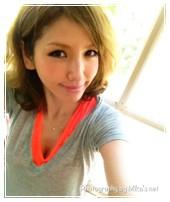美香さん1