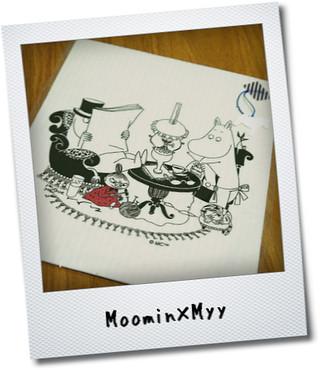 moomin2.jpg