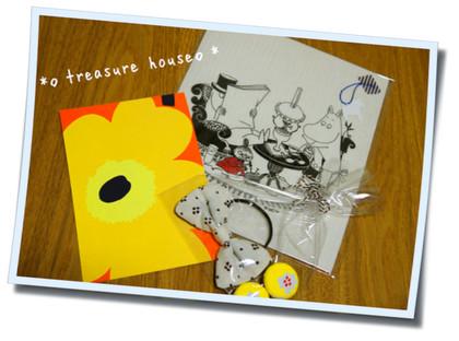 present23.jpg