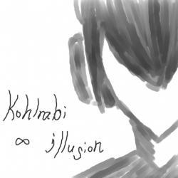 Shiny_Moonlight