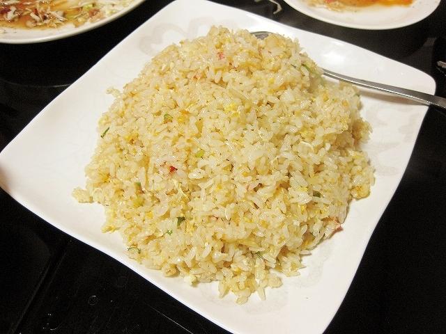 中華食堂「劉」