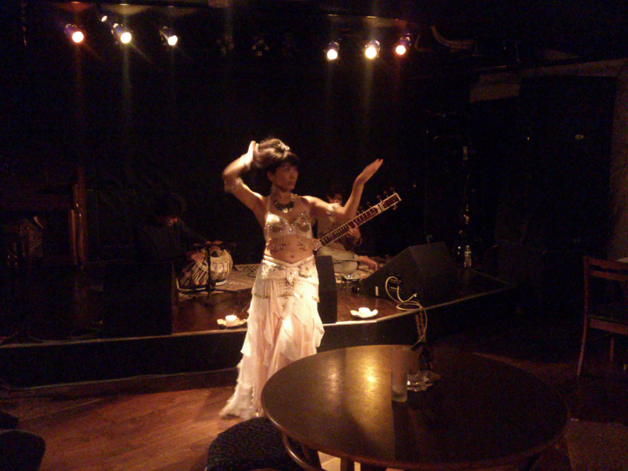 2013/9/1 鈴ん子屋