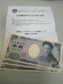 NEC_1026.jpg