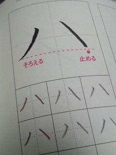 NEC_1198.jpg