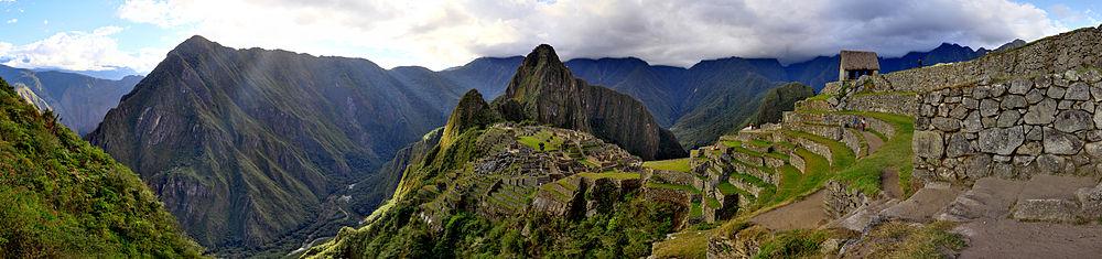 95_-_Machu_Picchu_-_Juin_2009.jpg