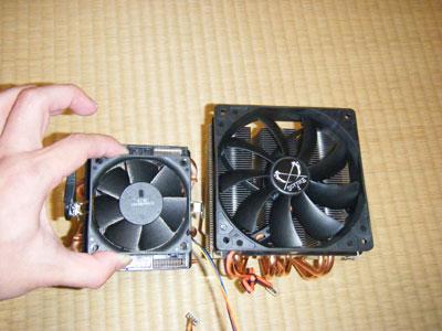 CPU-cooler.jpg