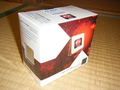 FX4100.jpg