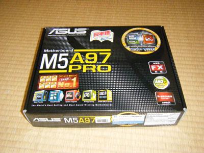 M5A97PRO.jpg