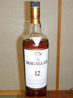 macallan-s.jpg