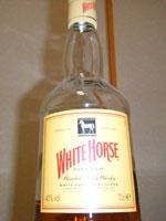 whitehorse-s.jpg