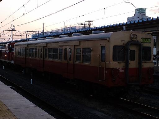 CA3G1142.jpg