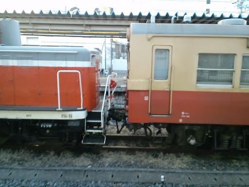 CA3G1145.jpg