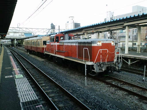 CA3G1148.jpg