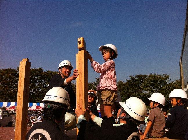 技能祭り003