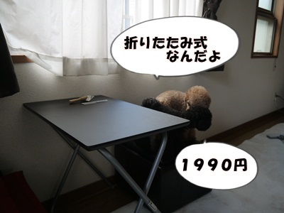P1070067.jpg