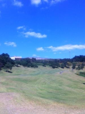 ゴルフ ミッション