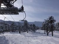 dis_ski_05.jpg