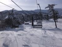 disn_ski_43.jpg