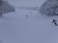 disn_ski_4R.jpg