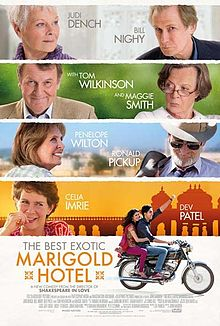 220px-The-best-exotic-marigold-hotel.jpg