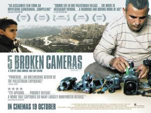 5_Broken_Cameras_v5_convert_20130221141319.jpg