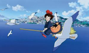 Kikis-Delivery-Service_convert_20121209152318.jpg