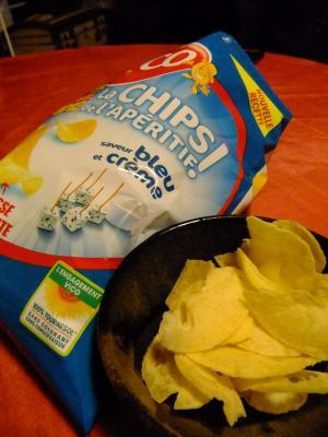 blue+cheese+chips_convert_20121122103912.jpg