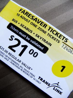 bus+tickets_convert_20120425112201.jpg