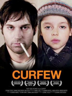 curfew-film_convert_20130214111046.jpg