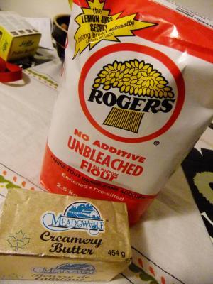 flour+butter_convert_20120511133047.jpg