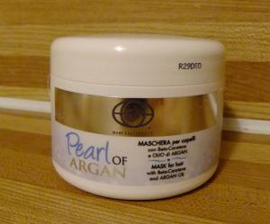 hair+treatment_convert_20120714153925.jpg