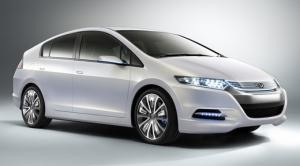 honda-insight_convert_20120607115235.jpg