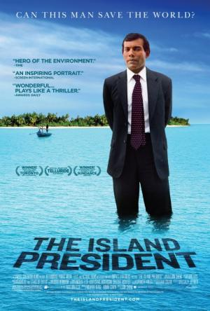 island_president_convert_20120915132224.jpg