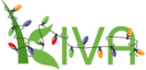 kiva_holiday_logo.png