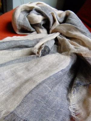 linen+scarf_convert_20120606081837.jpg