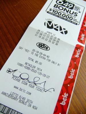lottery+ticket_convert_20120628074038.jpg
