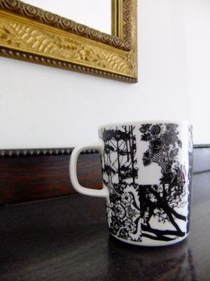 mug_convert_20120912012938.jpg