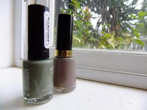 nail+polish_convert_20120425112639.jpg