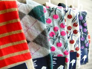 socks_convert_20120930145427.jpg