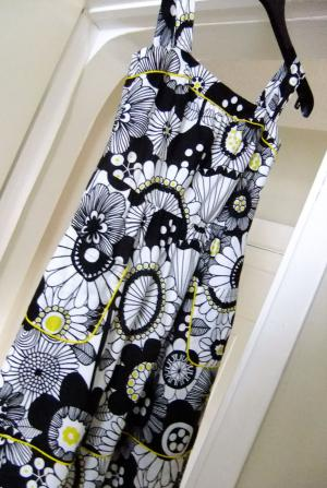 summer+uniform_convert_20120718154543.jpg