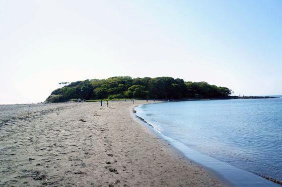 okinoshima-01.jpg