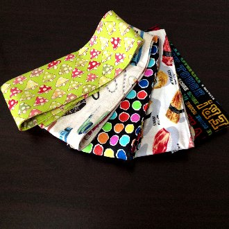 0imported fabrics