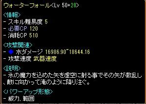 RedStone 12.11.21[02]