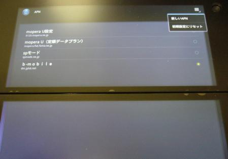 P1010882.jpg