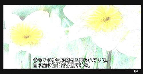 amarec20120705-230118.jpg