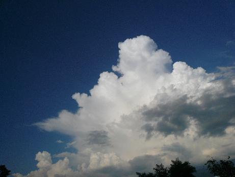 20120821雲