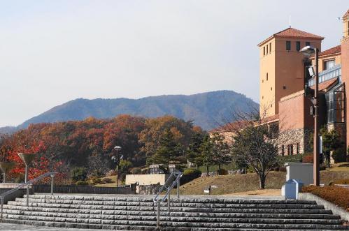 20121201-7