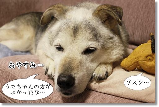 10_20120818014901.jpg